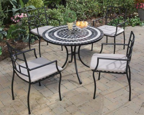 accessories for a garden furniture Set the 35 best patio furniture u0026 accessories - patio furniture sets images YSDCSHM