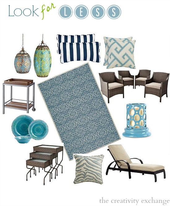 Accessories for garden furniture great outdoor furniture and accessory deals for the look for less. the AJNTYTN