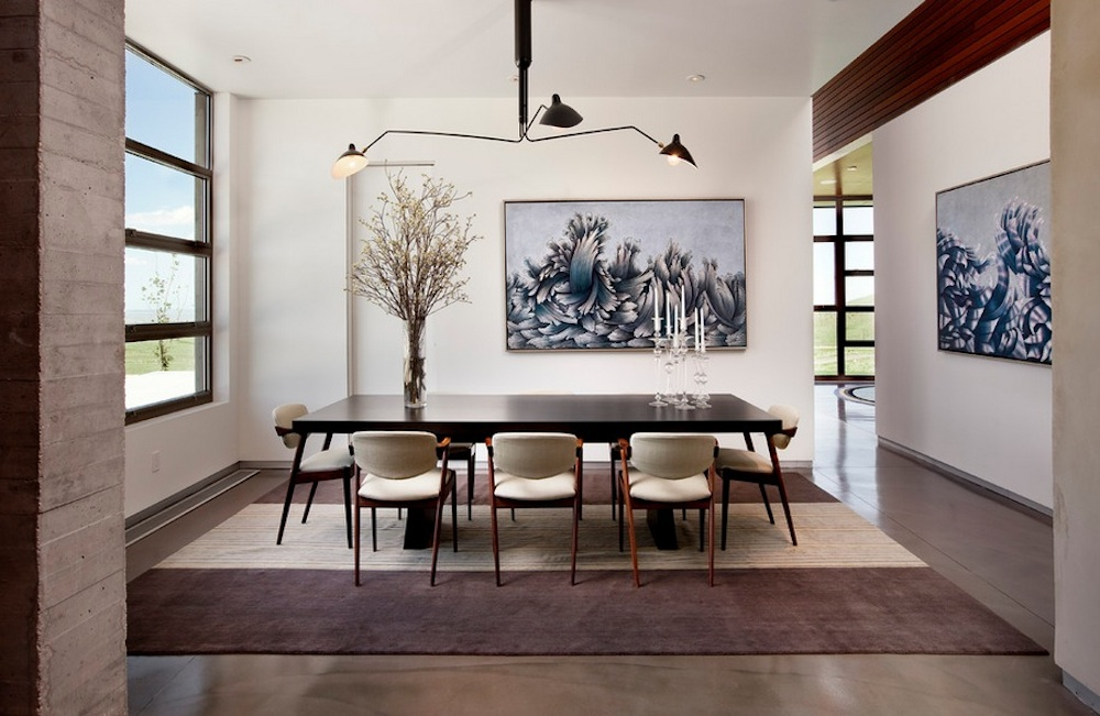 asymmetry furniture design asymmetrical elements can be as big as statement furniture or as small VZLJJRG