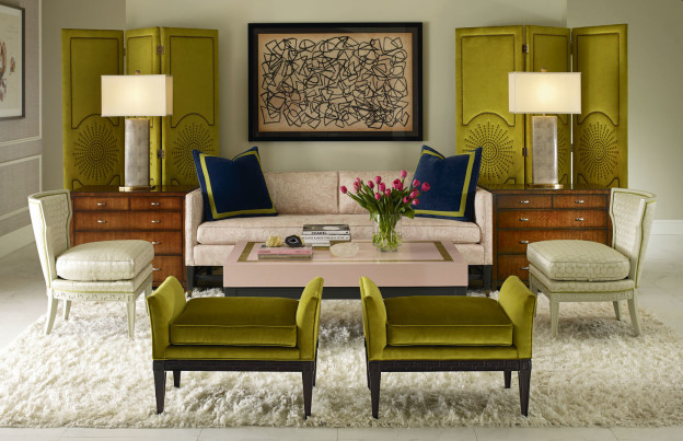asymmetry furniture design tag archives: asymmetry RTRPWEF