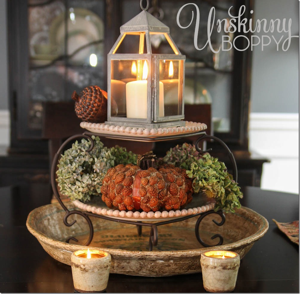 autumn decorating ideas fabulous_fall-decorating-ideas XSRNSFN