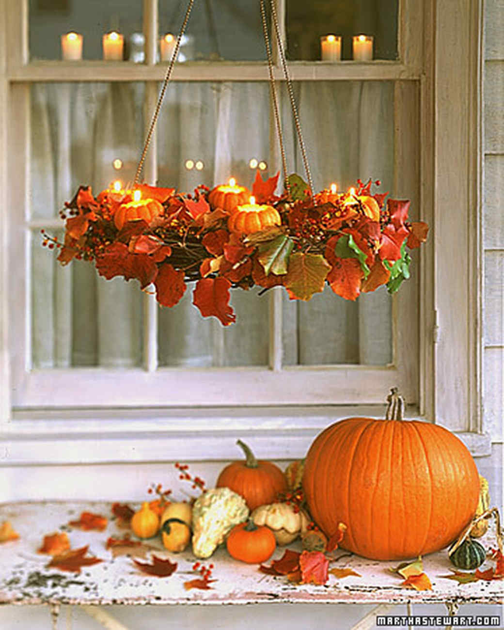 autumn decorating ideas fall harvest decorating XEQHTPL
