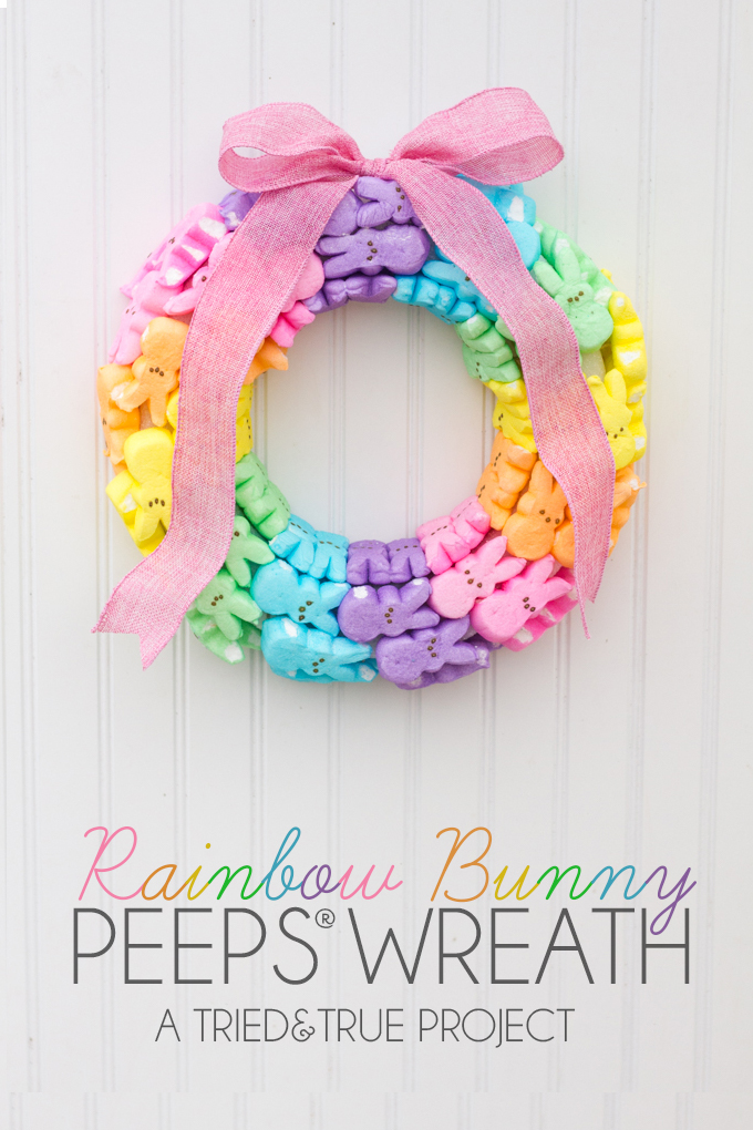 cheap easy easter decorations 60 easy easter crafts ideas for easter diy decorations u0026 gifts photo JKWVFQK