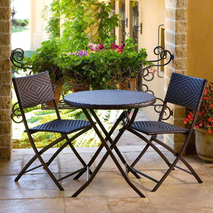 Cheap patio furniture cheap ... TLNTCUI