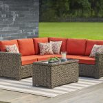Cheap patio furniture buy