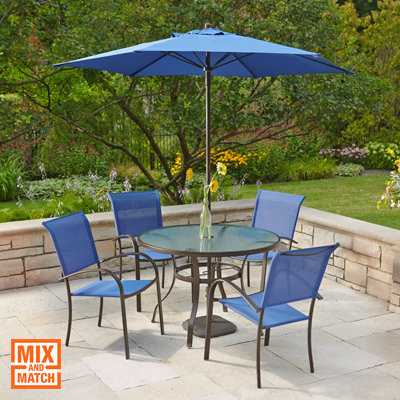 Cheap patio furniture patio furniture patio mix u0026 match ofbmdut VODMEJA