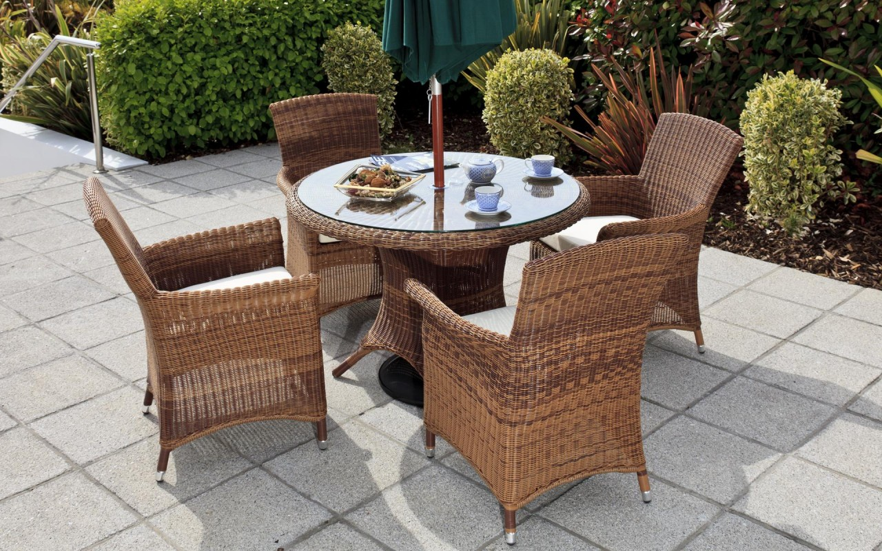 cheap rattan garden furniture sets full size of decorating rattan garden lounge furniture rattan garden  furniture QEFFEBJ