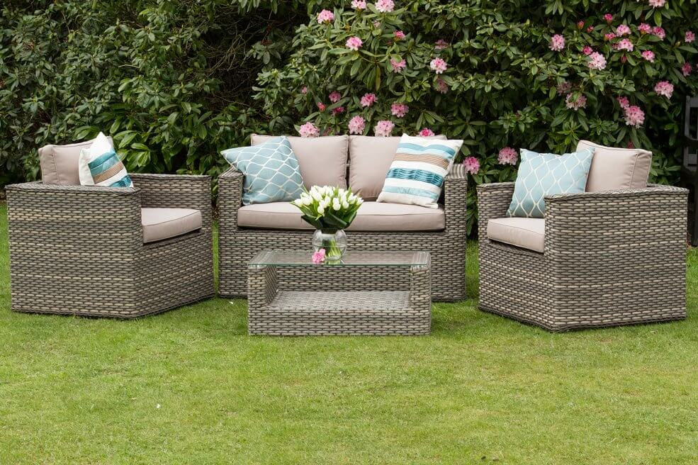 cheap rattan garden furniture sets rattan garden furniture ZTWMUAZ