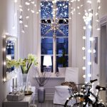 Smart Christmas lighting ideas– 3 tips to save power