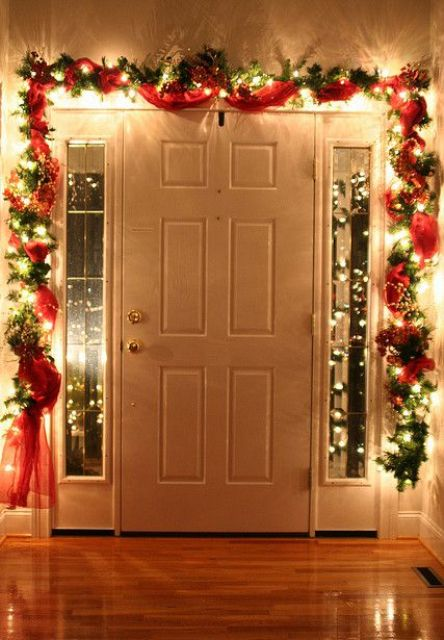 christmas lighting ideas indoor christmas indoor lighting ideas indoor christmas light ideas home NQUTXKS
