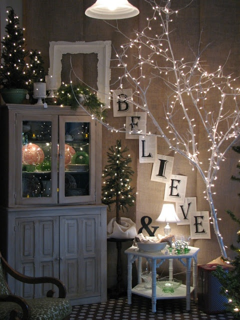 christmas lighting ideas indoor gorgeous indoor decor ideas with christmas lights IIEFXRF