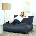 Of Italy in the world: the triumph of The beanbag