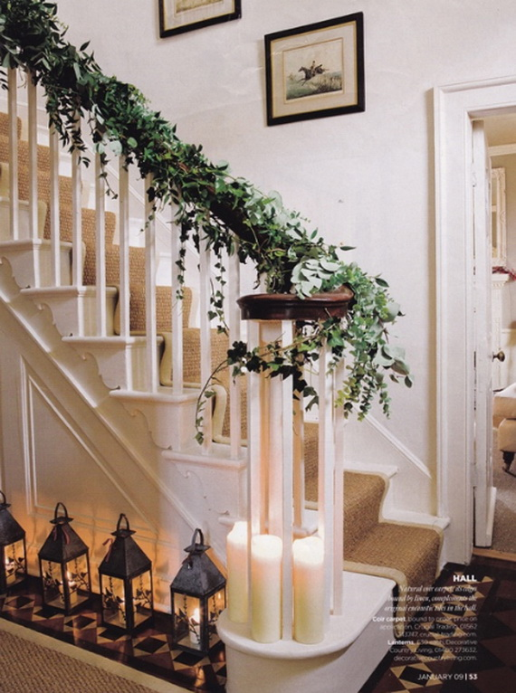 decorate stairs ideas decorating ideas for interior staircases stair decor decco co AVTXWPJ