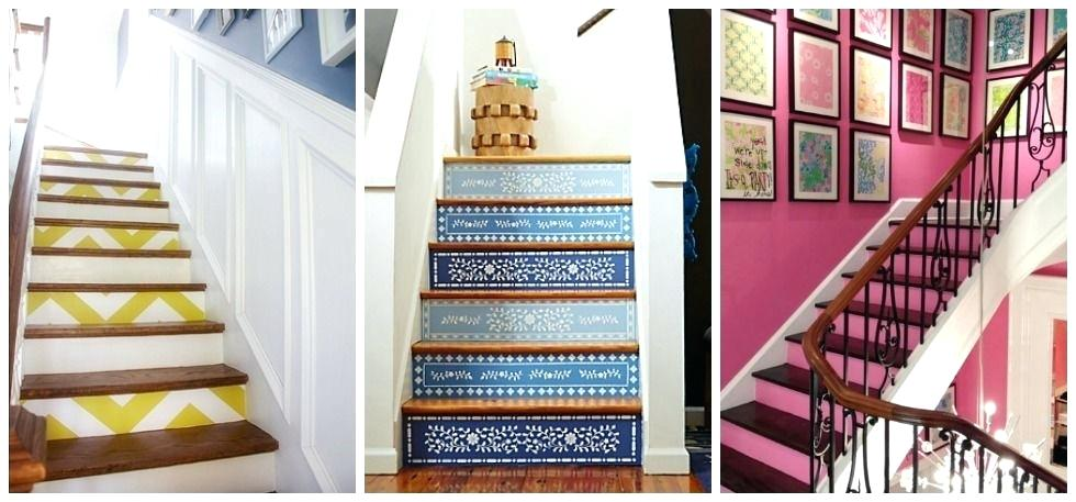 decorate stairs ideas how to decorate stairs catchy staircase decorating ideas staircase  decorating ideas QQRSEAC