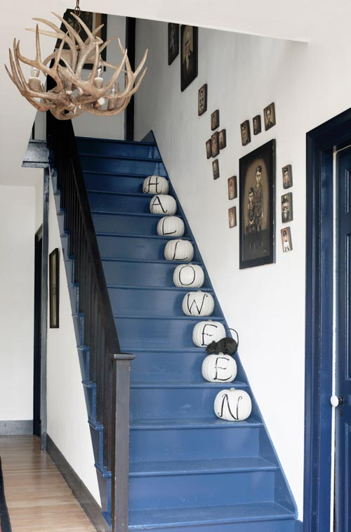 decorate stairs ideas popular of staircase decorating ideas staircase ideas decorating beautiful  staircases BBVSRSV