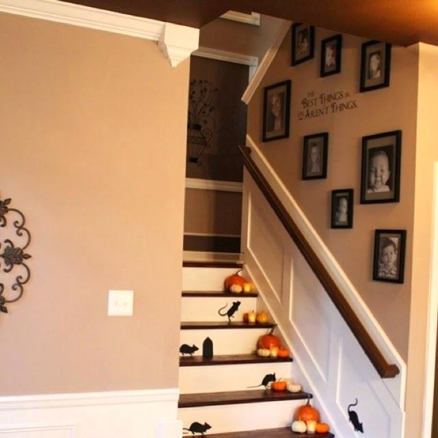 decorate stairs ideas staircase wall ideas decorating staircase wall of worthy creative staircase  wall YMOVGGW