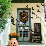Spooky decorating ideas for Halloween