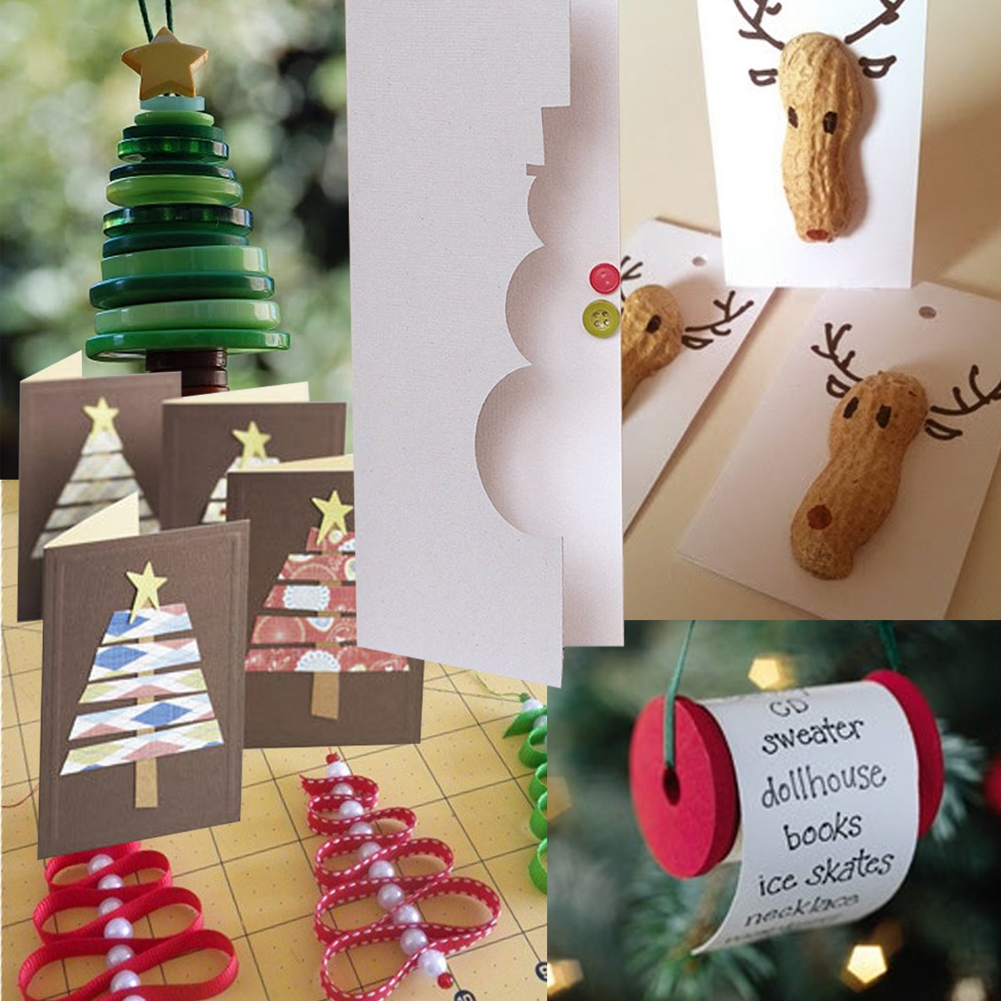 diy ideas for christmas decorations diy christmas decorations pinterest happy holidays on affordable diy  christmas decorations LGZCLNG