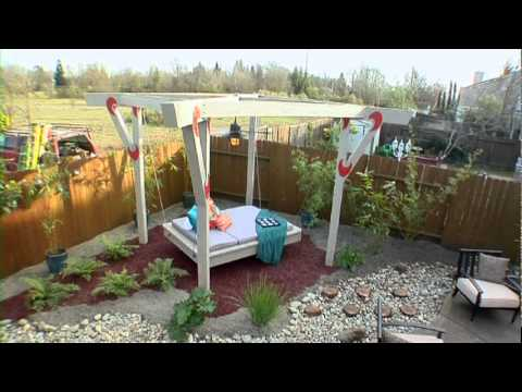 Floating Bed for garden floating bed diy network landscapes by cochran 3 REPFYBR