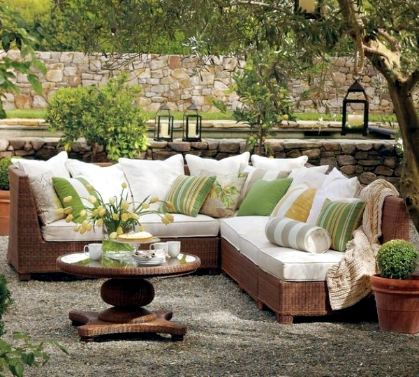 Garden furniture made of poly rattan ... furniture poly rattan garden. furniture MDFLYXY