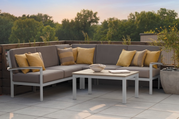 Garden Furniture Trends commercial outdoor seating GBETWWE