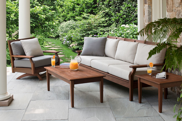 Garden Furniture Trends outdoor furniture trends IEHWKCJ
