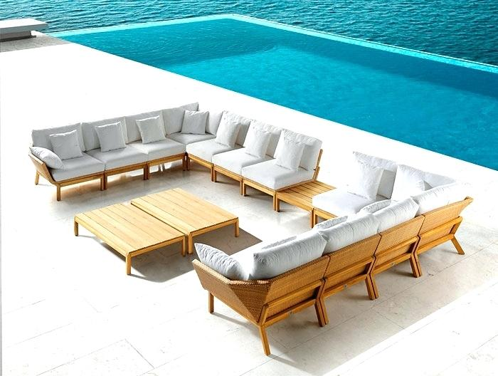 Garden Furniture Trends outdoor furniture trends outdoor furniture rattan teak 2 outdoor furniture  color WLCLUXX