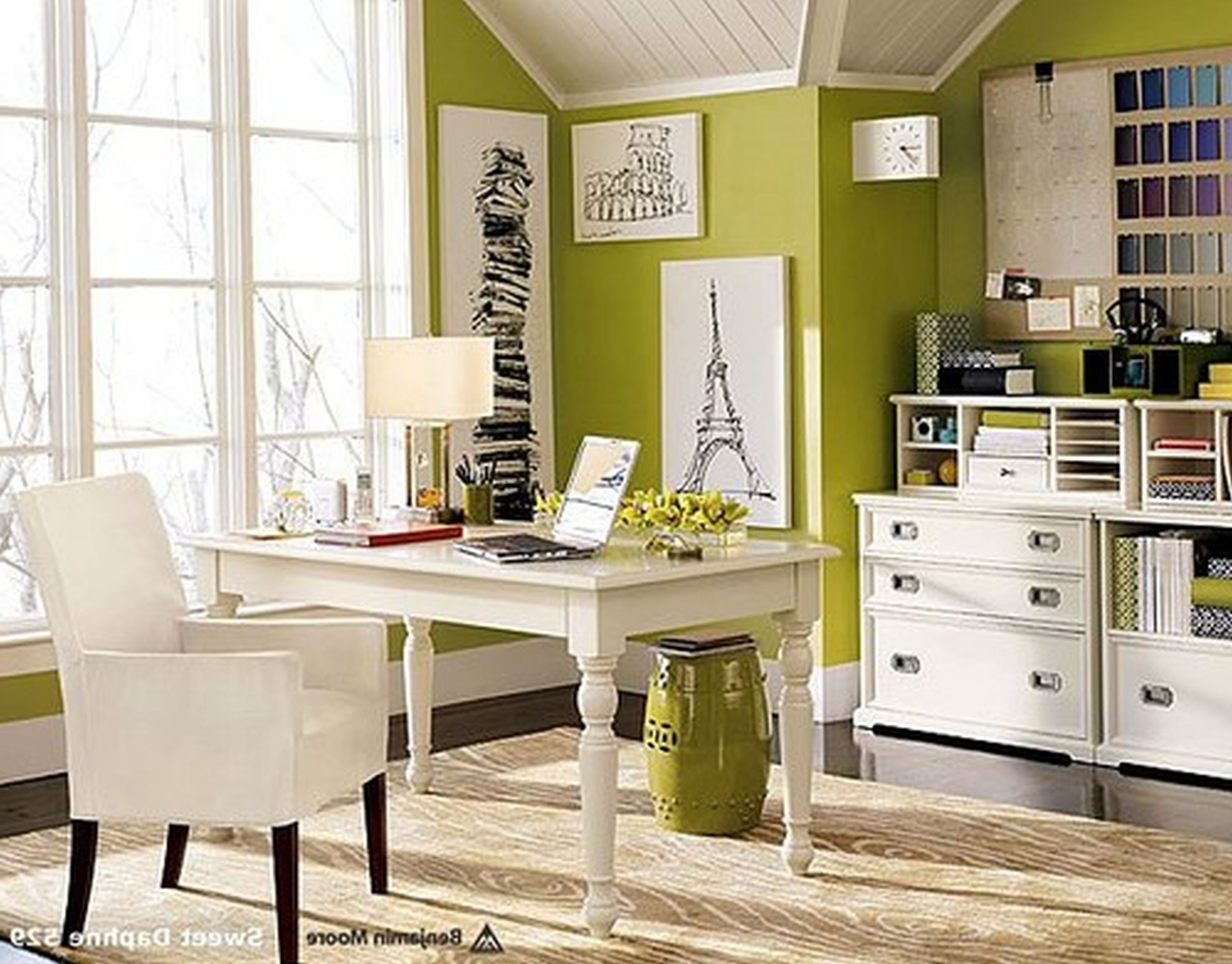 home office decor ideas great ideas for home decorating ideas for home office of well TGYHVWH