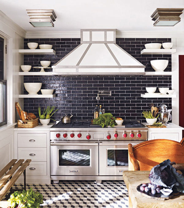 kitchen tiles design collect this idea VSNALTN