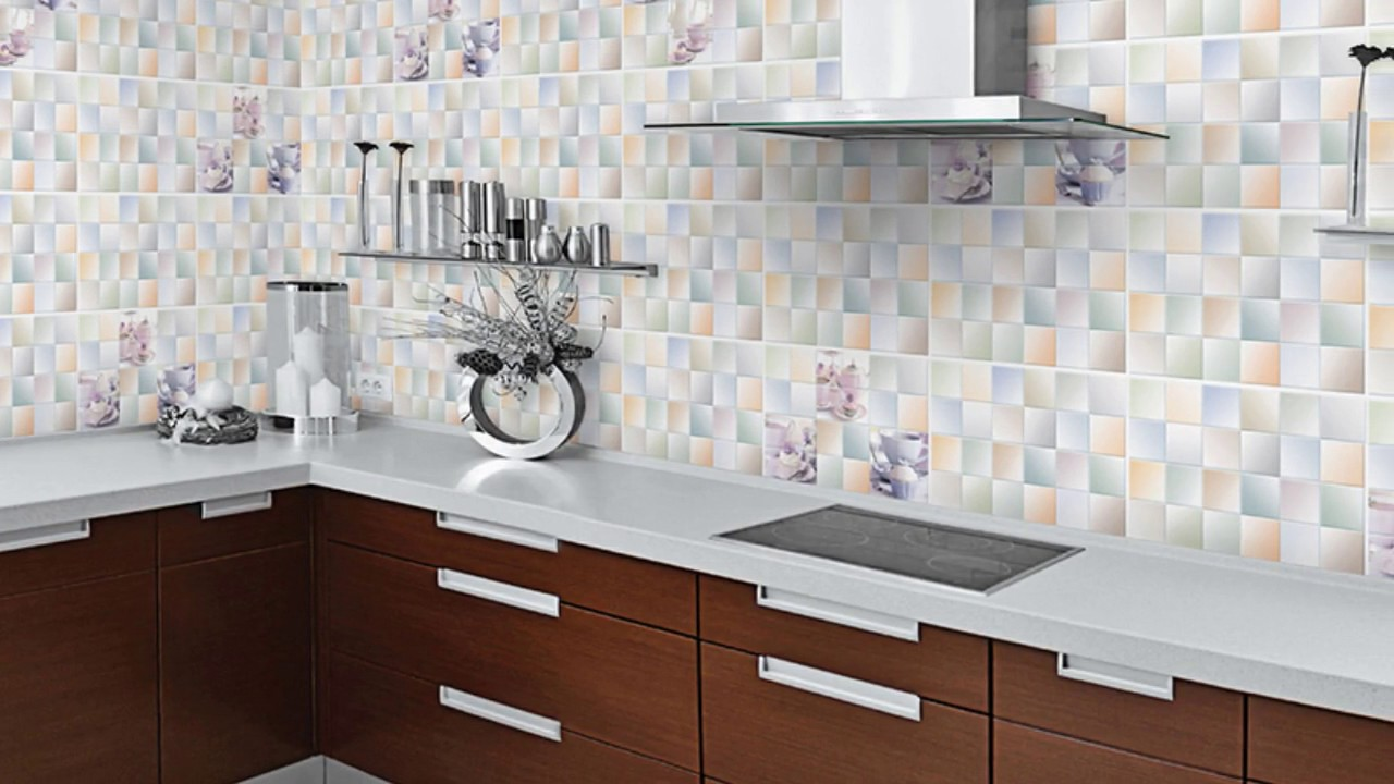 kitchen tiles design kitchen wall tiles design at home ideas VQIWOXB