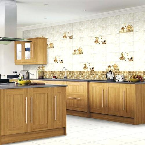 kitchen tiles design magnificent kitchens tiles designs on kitchen on kitchen FPMTZUJ