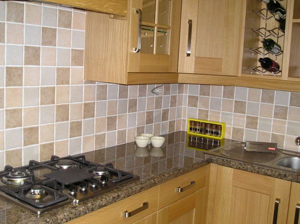 kitchen tiles design tile in kitchen design IIOPFIY