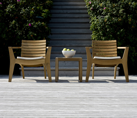Lounge furniture for the garden chic lounge garden chairs furniture wood the gardening with chair design QJVZXJH