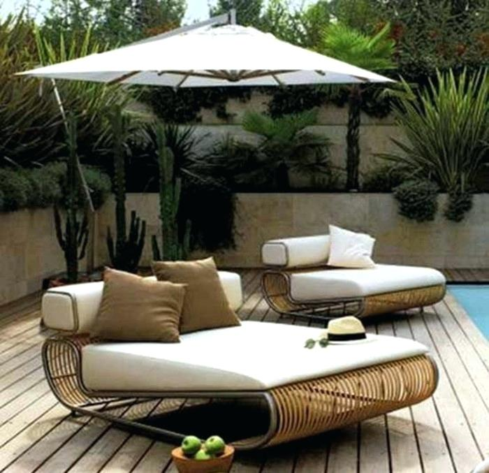 Lounge furniture for the garden garden lounge furniture garden lounge furniture designer garden furniture  rattan garden KMJUCHW