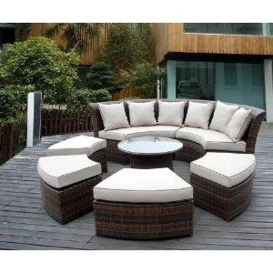 Lounge furniture for the garden lounge furniture garden | decoration empire IOEEWLP