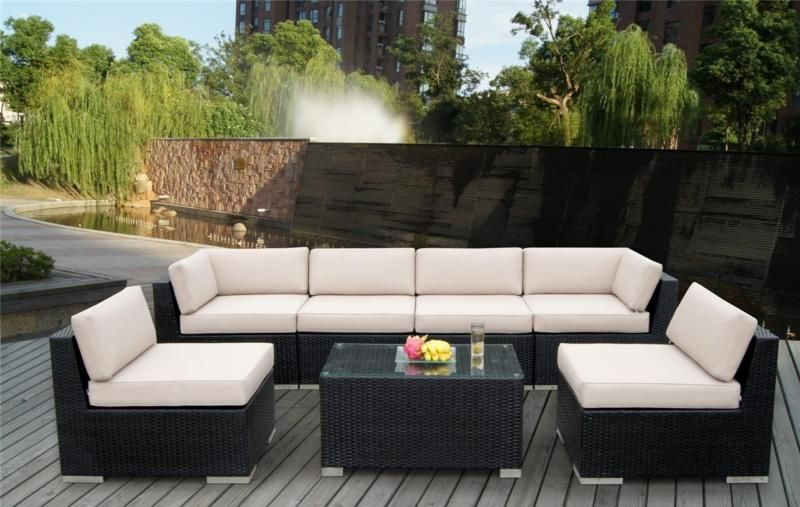 Lounge Garden Furniture lovable wicker lounge furniture great price close to home for pickup noosha LKTCLDF