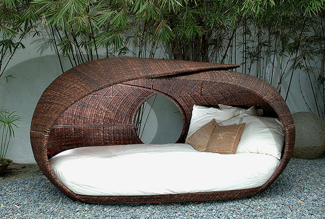Modern garden furniture ... equipped home furniture, to make it look stunning and delicious viewed. BDXAAVI