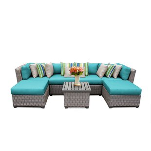 polyrattan Lounge Seating group save GRCBYGD