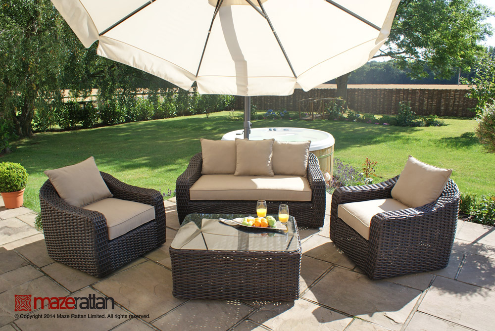 rattan garden furniture some useful tips in acquiring the best and most useful rattan garden UCIUNKB