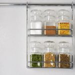 Spice storage – The art of preserving aromas