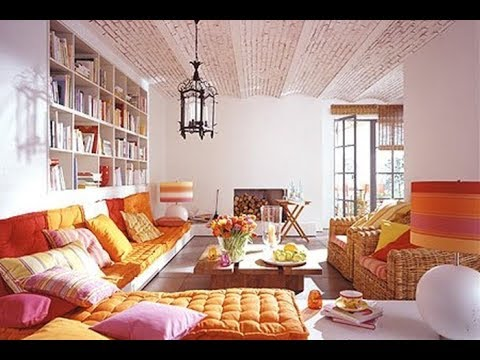 boho style living room bohemian style living room decorating ideas | boho chic interior  inspiration - home art XJPMSOD