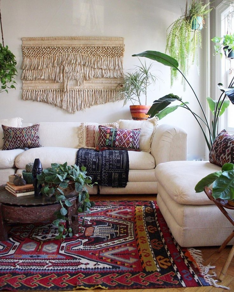 boho style living room romantic bohemian style living room LWZVWLY