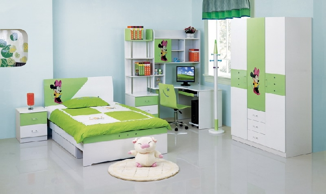 childrens room furniture adrenalina is an italian furniture manufacturer whou0027s products are for huge  u0026 little kids alike. FLQKZSI