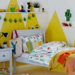 Childrens room furniture – Beautiful living with children's laughter