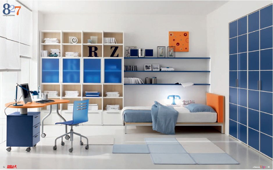 childrens room furniture cool furniture for kids rooms furniture for boys room kids o deerest co  lzeekmo BHGXBHP