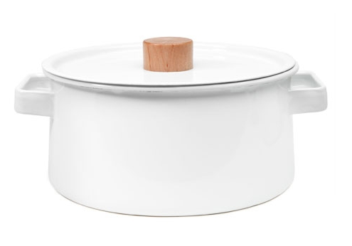Design cooking pots can stock pots be sexy? we say yes. ohhhh, yes. GXZJQAU