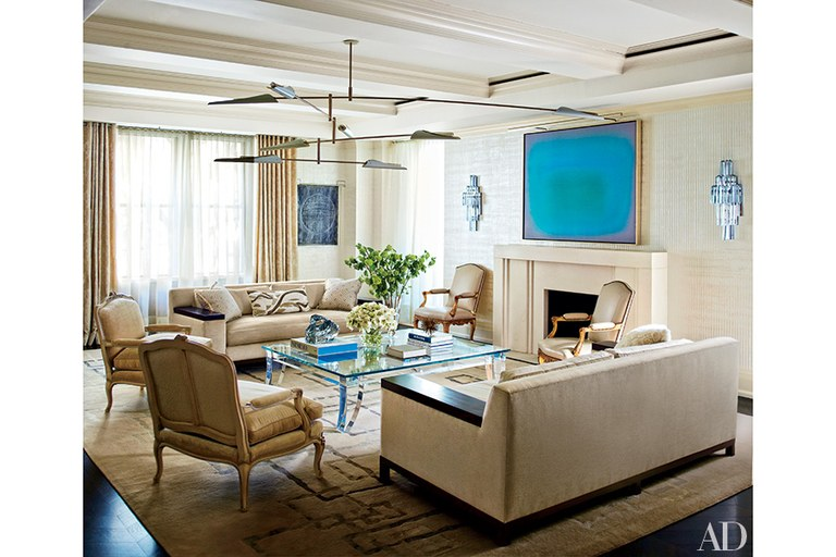 Lighting ideas for living room 9 best living room lighting ideas SNVBGAB