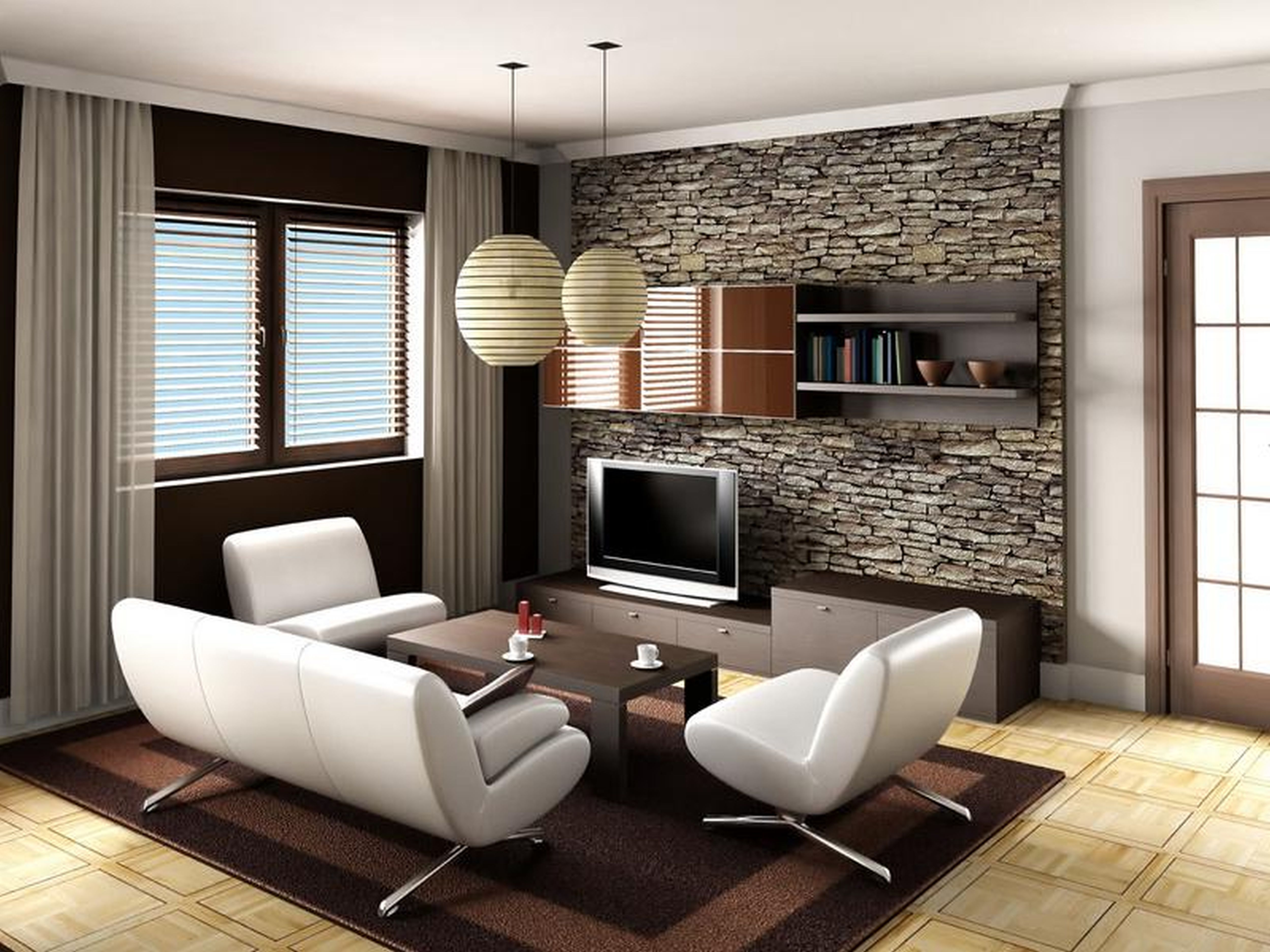 modern living room design for small house ... living room, designer living room ideas awesome for your inspiration  latest living room furniture GXGJYBK