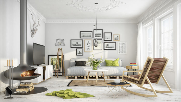 Scandinavian design living room 20 scandinavian design living room ideas WKIWPJC