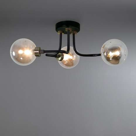 Gold Bathroom Ceiling Lights Beautiful Lowes Ceiling Lights Flush